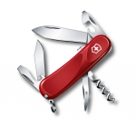 Victorinox Evolution, S101 (2.3603.SE), grawer gratis
