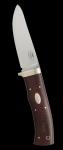 Nóż Fallkniven HK9L