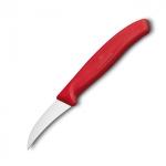 Nóż do warzyw i owoców 6.7501