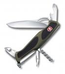 Scyzoryk Victorinox RangerGrip 61 0.9553.MC4 GRAWER GRATIS