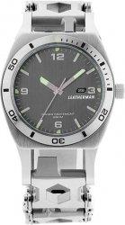 Multitool Leatherman Tread Tempo 832421