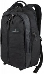 Plecak na laptopa 17' i tablet Vertical-Zip Laptop Backpack Victorinox 32388201