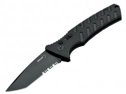 Boker Plus Strike Tanto 01BO401