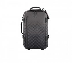 Vx Touring Wheeled Carry-On 603988