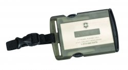 Identyfikator Victorinox 31170601 Tracking ID Tag