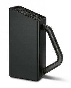 Victorinox Blok na noże duży 7.7033.03 pusty