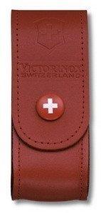 Pokrowiec na noże Swiss Army Knives o 2-4 warstw narzedzi 4.0520.1