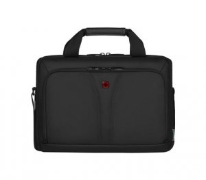 Torba na laptopa Wenger BC Free 606461