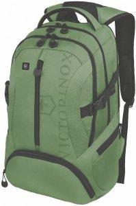 Plecak Vx Sport Scout, zielony
