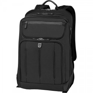 Plecak na laptop 15,6' i tablet 10' Victorinox 600615 Business Backpack