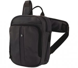 Torba Vertical Deluxe Travel Companion