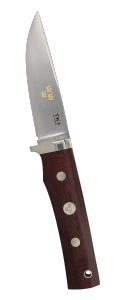 Nóż Fallkniven TK1MML
