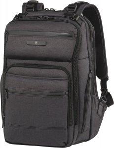 Plecak na laptop 17' Victorinox 32325701 Rath