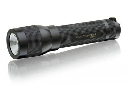 Latarka Led Lenser L5 7005