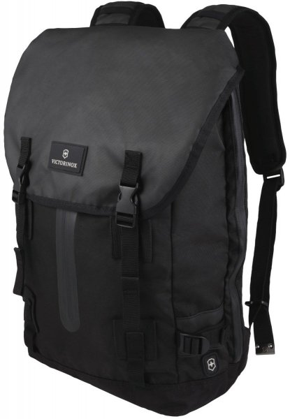 Plecak na laptopa Flapover Drawstring Laptop Backpack Victorinox 32389401