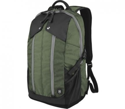 Plecak Altmont 3.0, Slimline Laptop Backpack, Zielony
