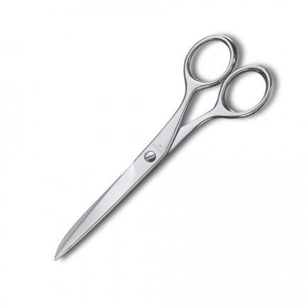 Nożyczki uniwersalne Victorinox 8.1016.15