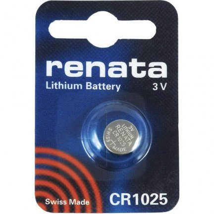 Bateria Victorinox A.6247 CR 1025