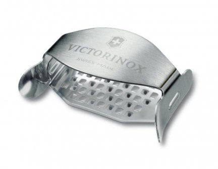 Tarka do sera Victorinox 7.6076