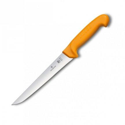 Nóż ubojowy 5.8411.18 Victorinox Swibo