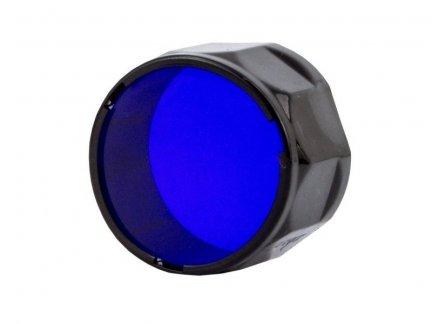 Filtr niebieski Fenix AOF-L