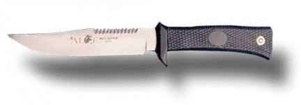 Nóż Muela 25-12