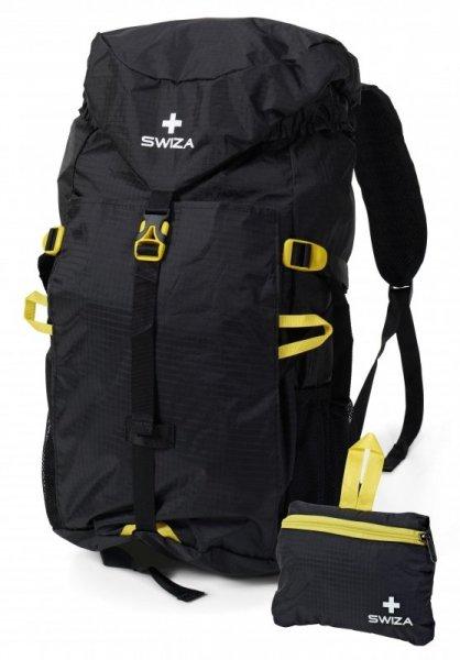 Plecak FAZILIS 30L SWIZA BLB.1020.01