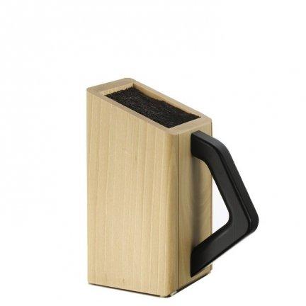 Victorinox Blok na noże (7.7043.0)