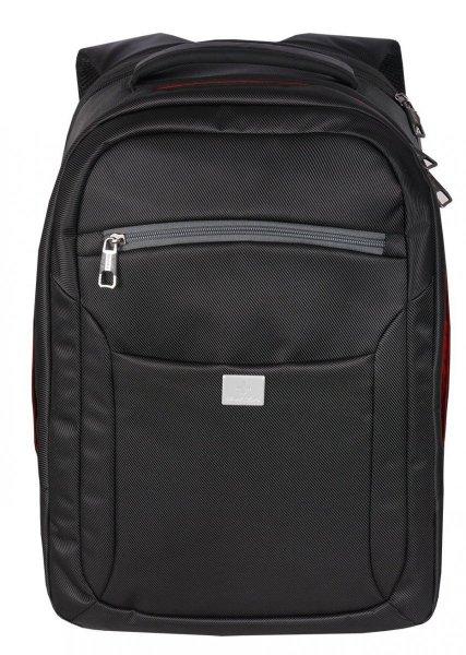 Plecak SWIZA Business Backpack - DUX BBP.1022.02