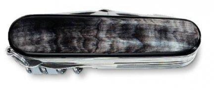 Scyzoryk Victorinox SwissChamp 1.6791.61