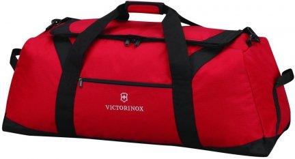Torba podróżna Victorinox 31175603 Extra-Large Duffel