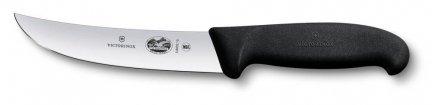 Nóż do skórowania Victorinox 5.8003.15