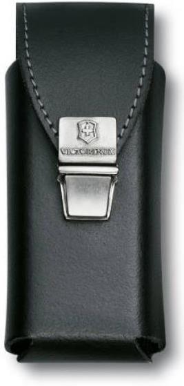 Etui na Swiss Tool i scyzoryki 111mm 4.0823.L2 Victorinox