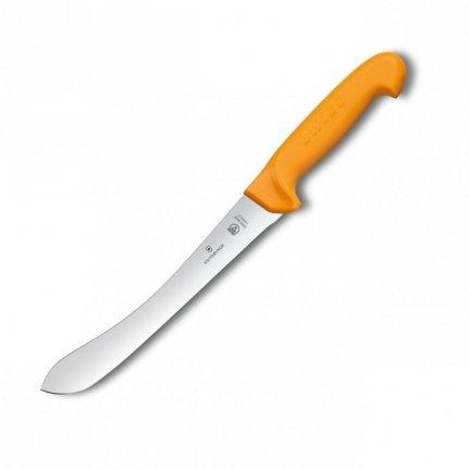 Nóż rzeźniczy 5.8426.24 Victorinox Swibo