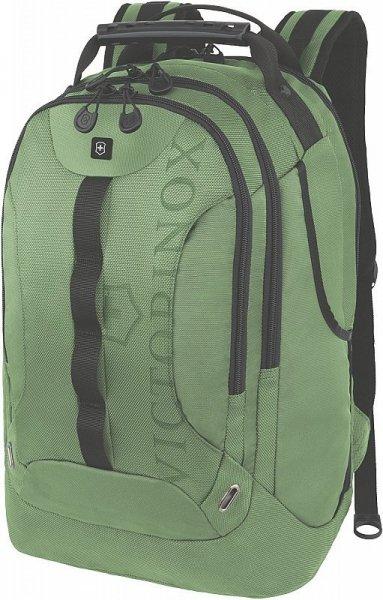 Plecak Vx Sport Trooper, zielony