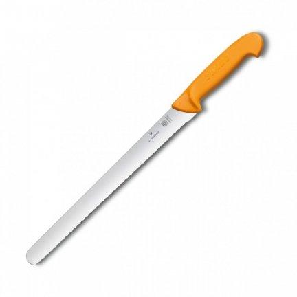 Nóż do plastrowania 5.8443.25 Victorinox Swibo