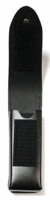 Etui na scyzoryki 111mm do 3 warstw narzędzi 4.0523.3