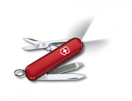 Scyzoryk Victorinox SwissLite 0.6228