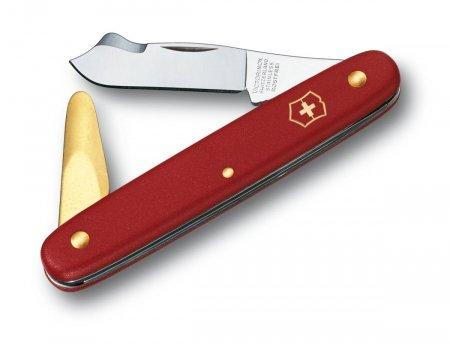 Nóż do szczepienia Combi 2 3.9140.B1