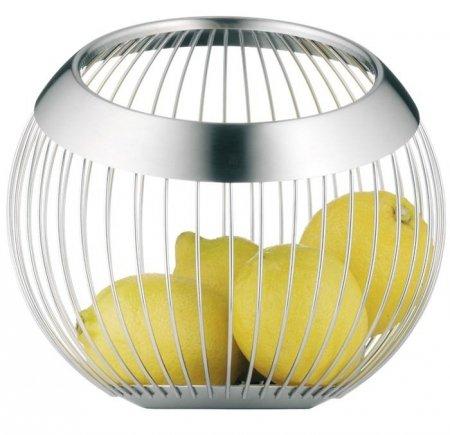 WMF - Kosz na owoce (13 cm) Lounge