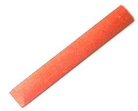 Osełka Victorinox 4.0567.32