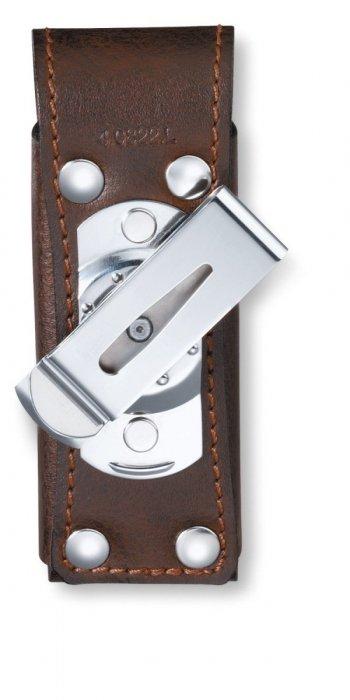 Etui na Swiss Tool Spirit 4.0822.L1 Victorinox