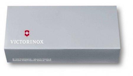 Scyzoryk Victorinox MiniChamp Alox 0.6381.26