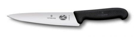 Nóż do mięsa Fibrox 5.2003.19 Victorinox