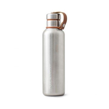 BB - Butelka termiczna 750 ml, pomarańczowy