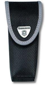 Etui na scyzoryki 111mm, 2-3 warstw narzędzi 4.0547.3 Victorinox