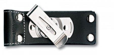 Etui na scyzoryki 111mm do 3 warstw narzędzi 4.0523.31 Victorinox
