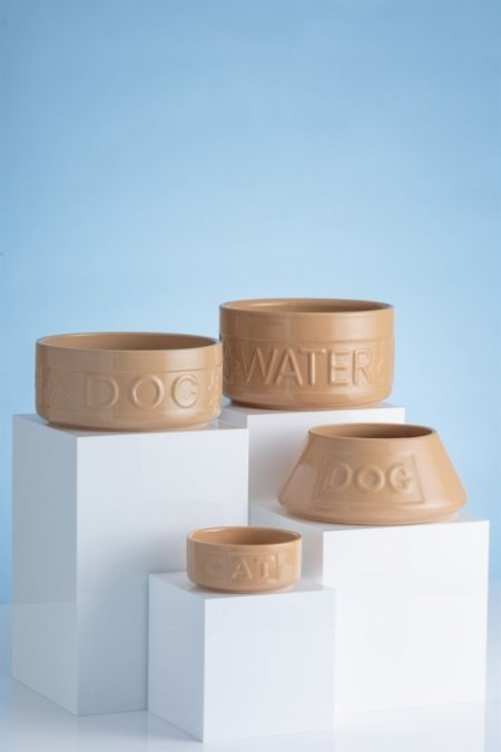 MC - Misa na karmę lub wodę dla psa