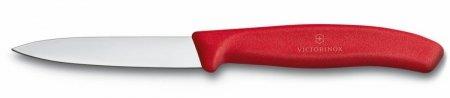 Nóż do warzyw 6.7601
