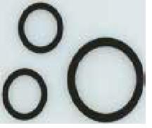 O-ring EPDM 32*3
